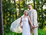 Albemarle Outdoor Weddings