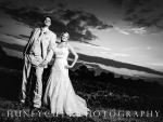 Albemarle Outdoor Wedding